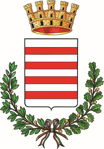 Armoriale dei comuni della provincia di barletta andria for Nuovo arredo andria