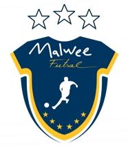 Malwee.png