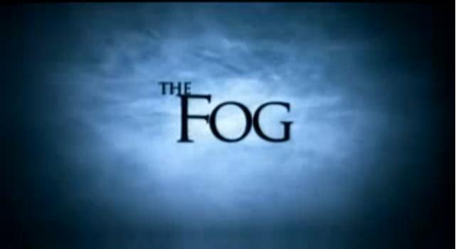 The Fog 2005.jpg
