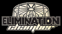 WWE Elimination Chamber.png