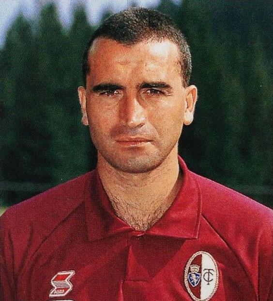 Pasquale Bruno Wikipedia