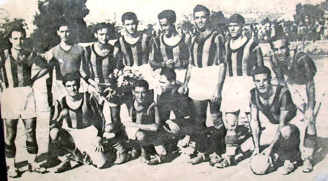 Risultati immagini per reggina calcio storia