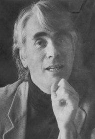 nozick Robert nozick robert nozick born november 16, 1938 brooklyn, new york january 23, 2002 (aged 63) [1] cambridge, massachusetts 20th-century philosophy western philosophy analytic, political died.