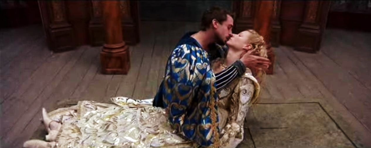 Shakespeare in Love.jpg