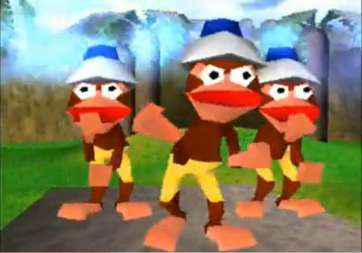 File:Ape Escape.jpg