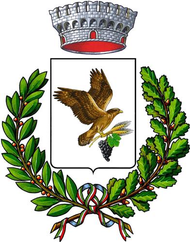 upload.wikimedia.org/wikipedia/it/2/23/Campo_Calabro-Stemma.png