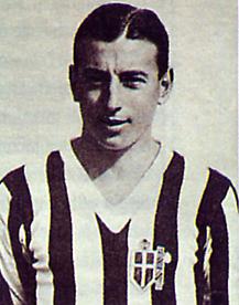 File:Mumo Orsi.jpg - Wikipedia