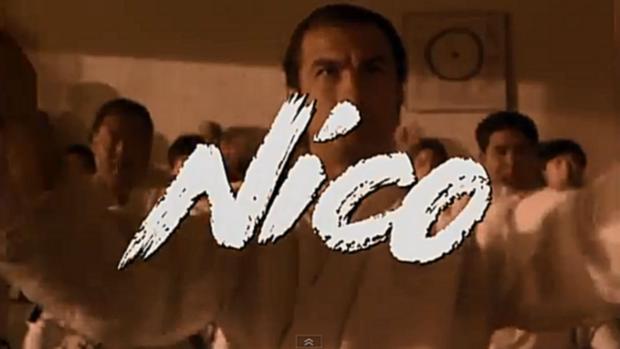 Nico (film) - Wikipedi...