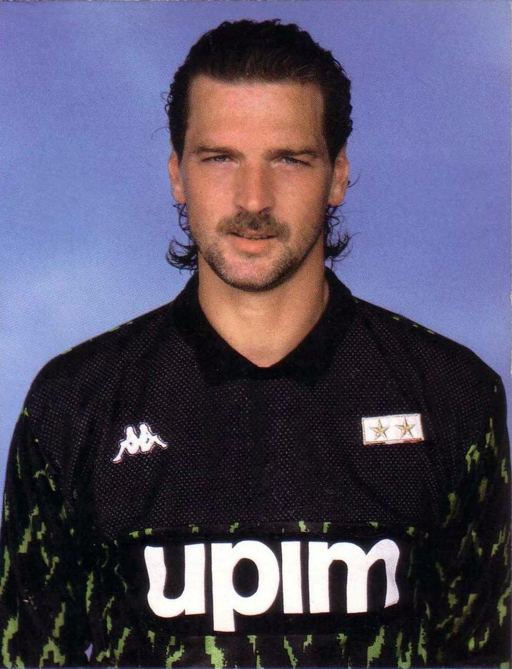 Stefano_Tacconi_-_Juventus.jpg