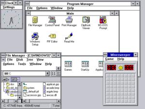 Datazione MSN ricerca