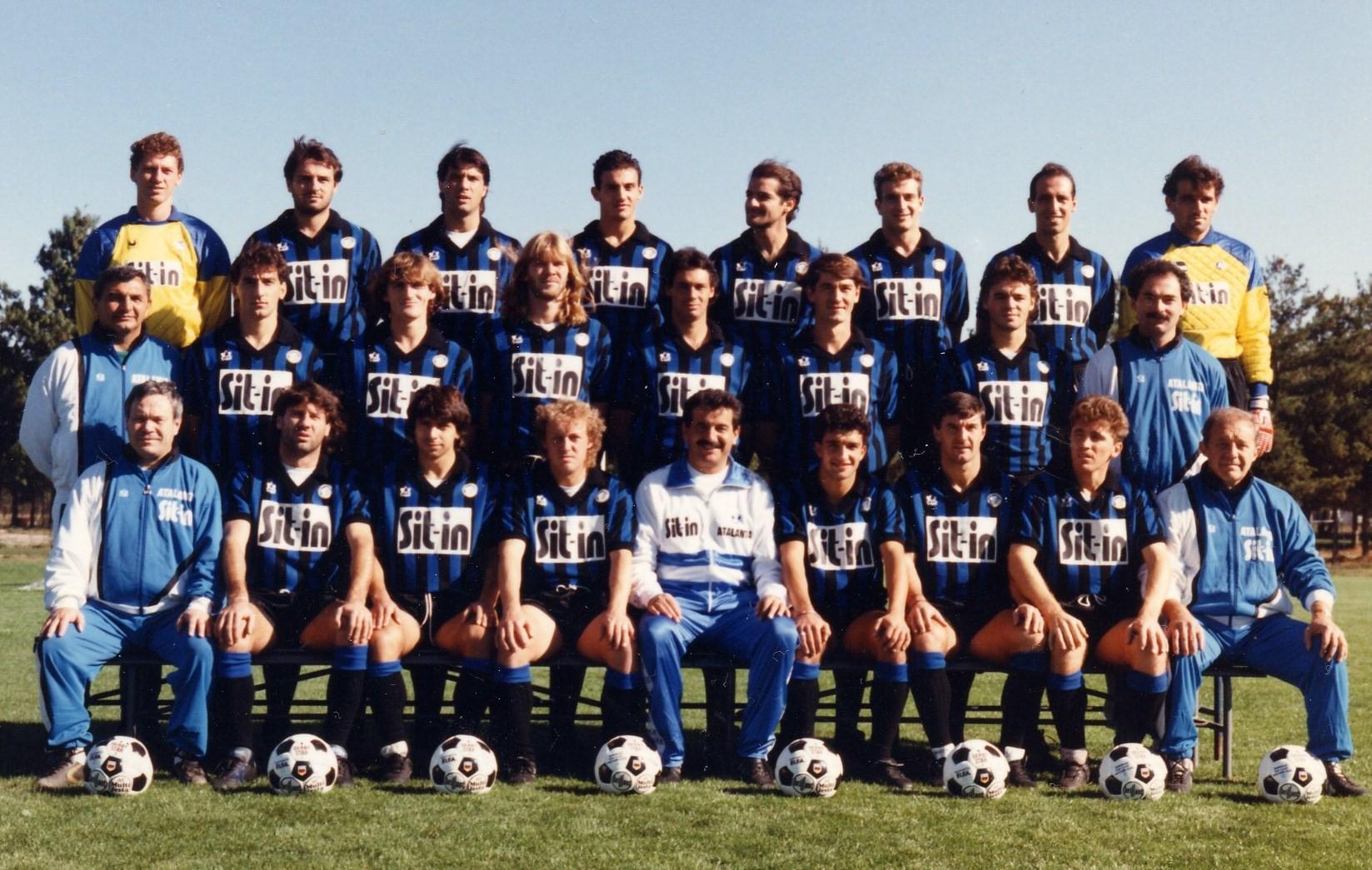 Atalanta 0 vs 2 Lazio - Finale Coppa Italia - 15.05.19 ...  |Atalanta