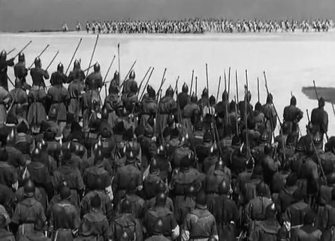Sergej S. Prokofiew* Sergei Prokofiev·/ Benjamin Britten / Richard Strauss - Prokofiev: Peter And The Wolf, Etc