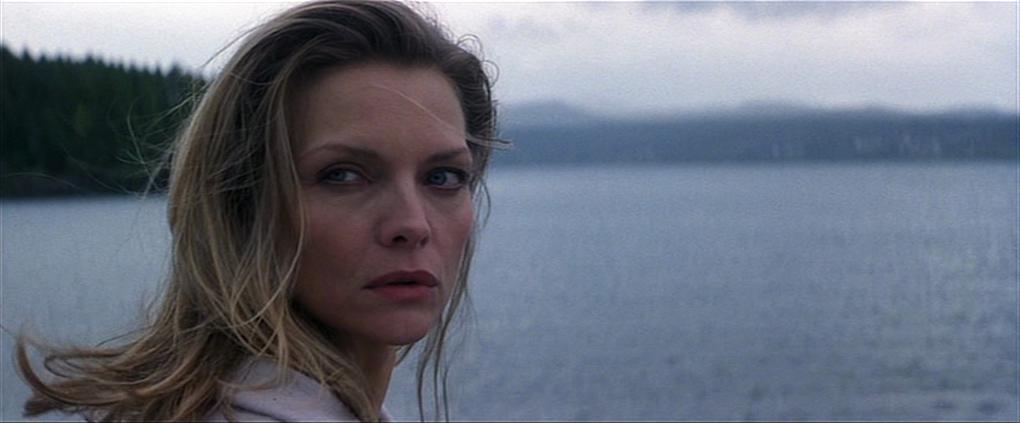 Le Verità Nascoste - Michelle Pfeiffer.png