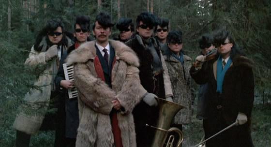 Leningrad Cowboys Go America.jpg