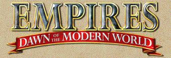 Logo_Empires_Dawn_of_the_Modern_World.jp