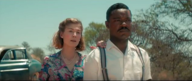 A United Kingdom - L'a...