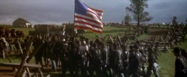 Gettysburg (film).png