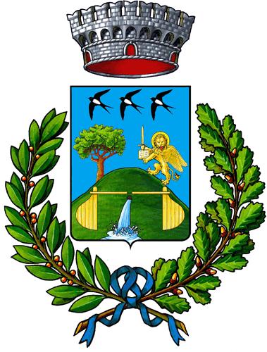 upload.wikimedia.org/wikipedia/it/2/25/Giavera_del_Montello-Stemma.png