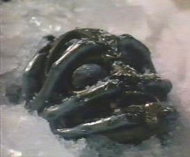La máscara del demonio/ La maschera del demonio - Lamberto Bava (1989) Maschera_del_demonio_%281989%29