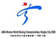 Ningbo sito di incontri Dragon Ball z incontri giochi