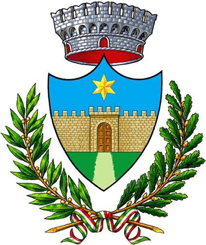 Stemma Chiusa San Michele