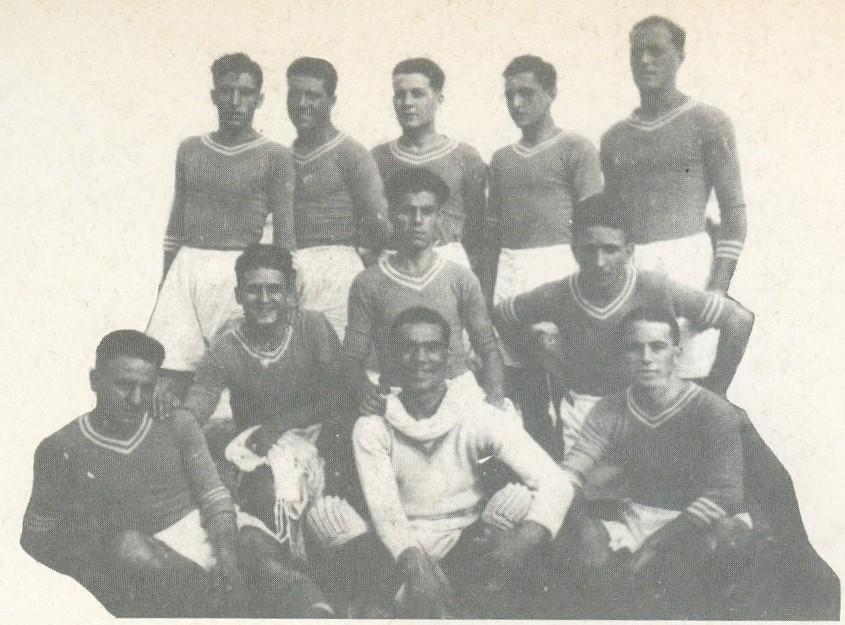 Lazio 1926-27.jpg