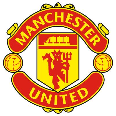 Manchester United Women Football Club - Wikipedia