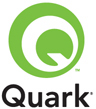 Logo di QuarkXPress