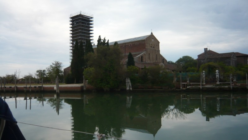 File:Venezia - Torcello 02.JPG