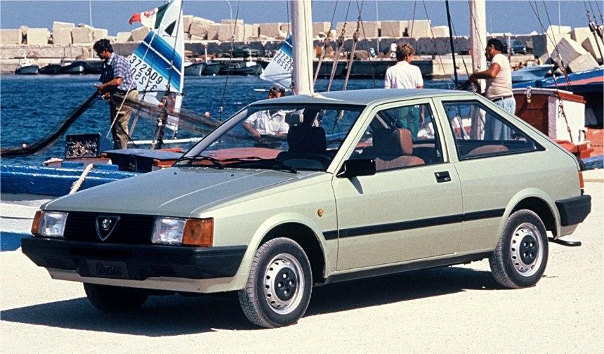 AlfaRomeoArnaL_1985.jpg