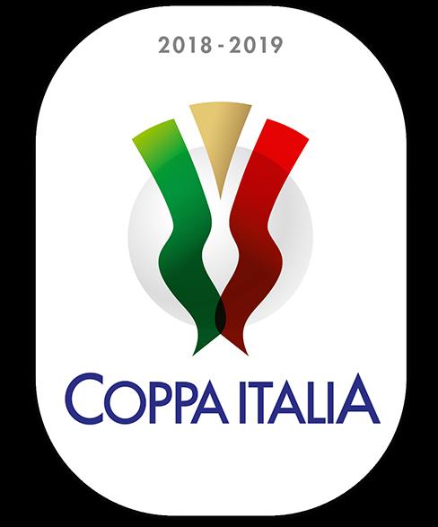Coppa Italia 2020 Calendario.Coppa Italia 2018 2019 Wikipedia