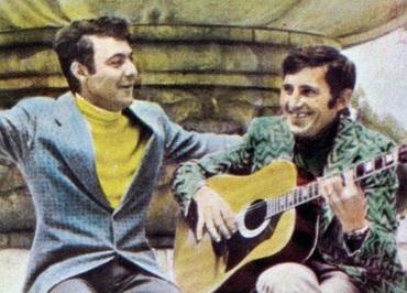 Duo di Piadena.jpg