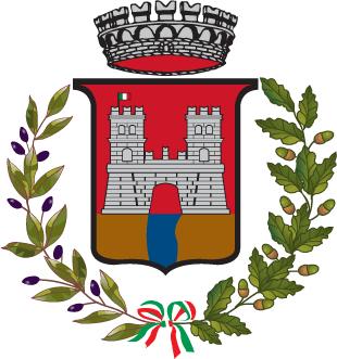 upload.wikimedia.org/wikipedia/it/2/28/Castelnuovo_Scrivia-Stemma.png