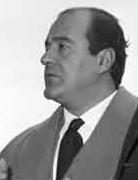 Ivo Garrani nel 1960