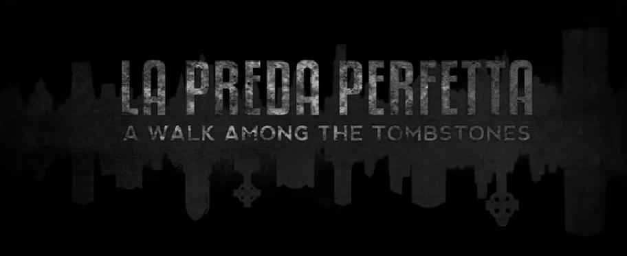 La preda perfetta - A Walk Among the Tombstones.png