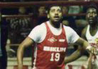 Mark Smith (Basket Rimini 1987-88).jpg
