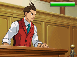 Apollo Justice.png