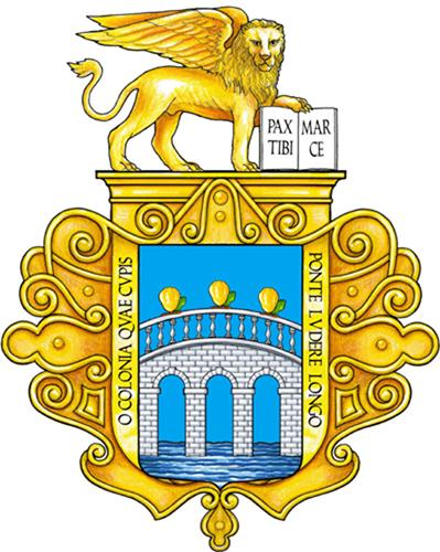upload.wikimedia.org/wikipedia/it/2/29/Cologna_Veneta-Stemma.png