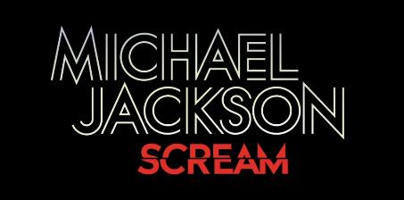 scream album michael jackson wikipedia