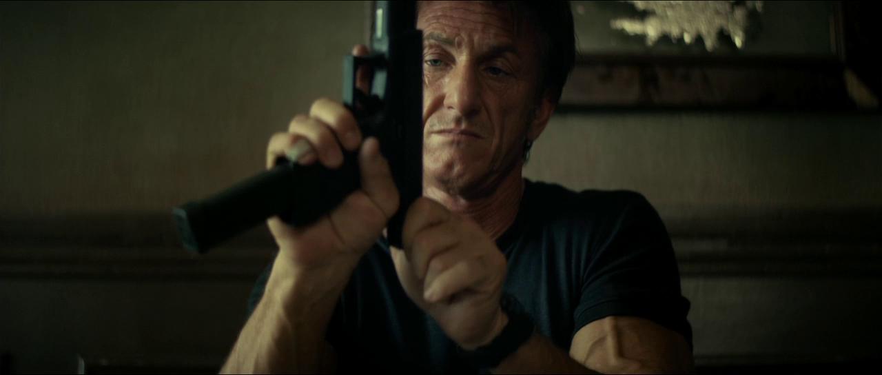 The Gunman (film 2015).png