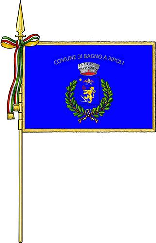 https://upload.wikimedia.org/wikipedia/it/2/2a/Bagno_a_Ripoli-Bandiera.png