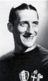 Guglielmo Gabetto.jpg