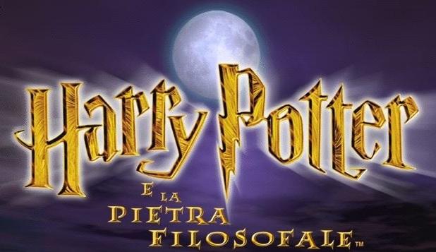 harry potter e la pietra filosofale gioco download free
