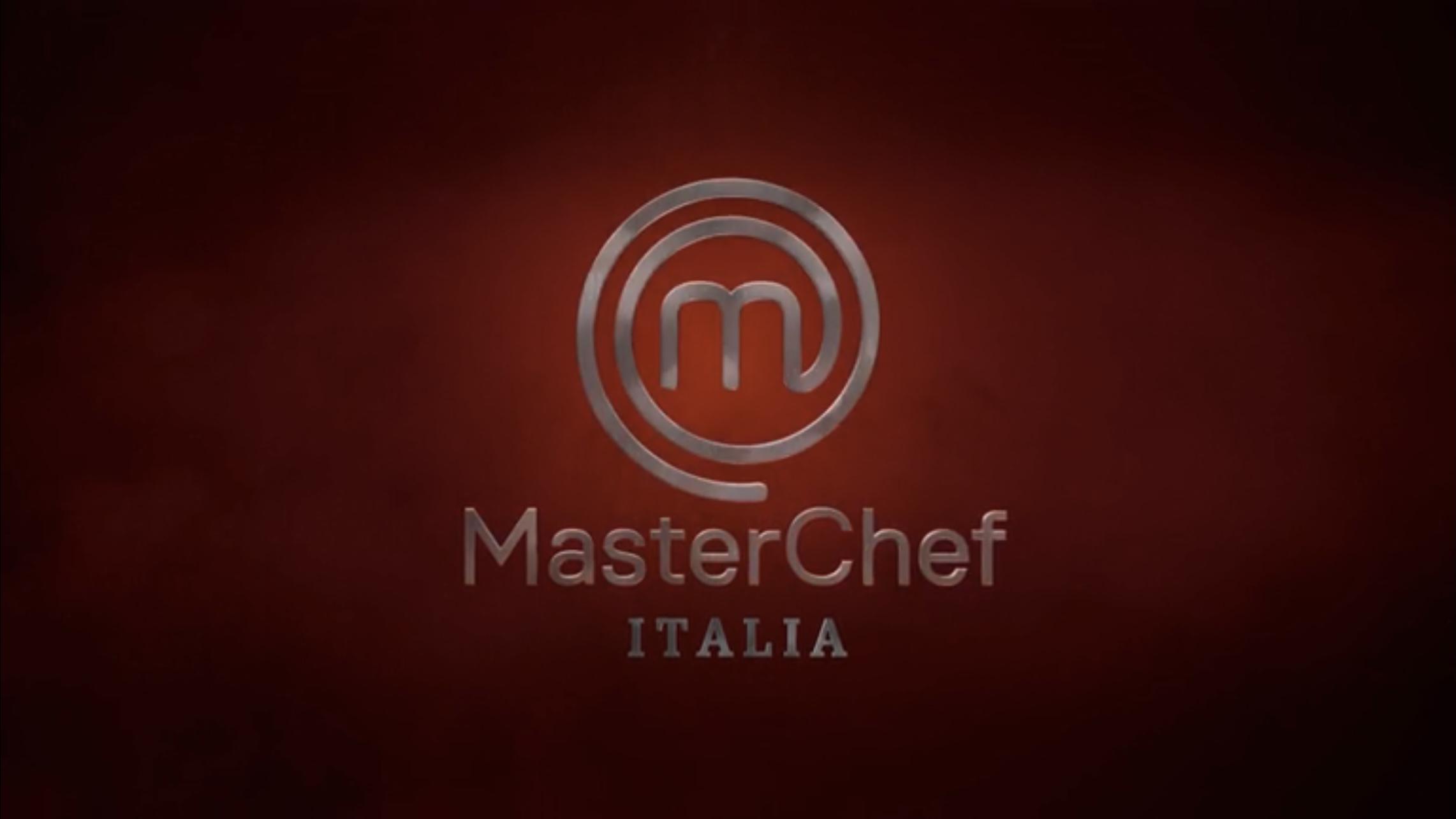 Sigla MasterChef Italia stagione 4.png