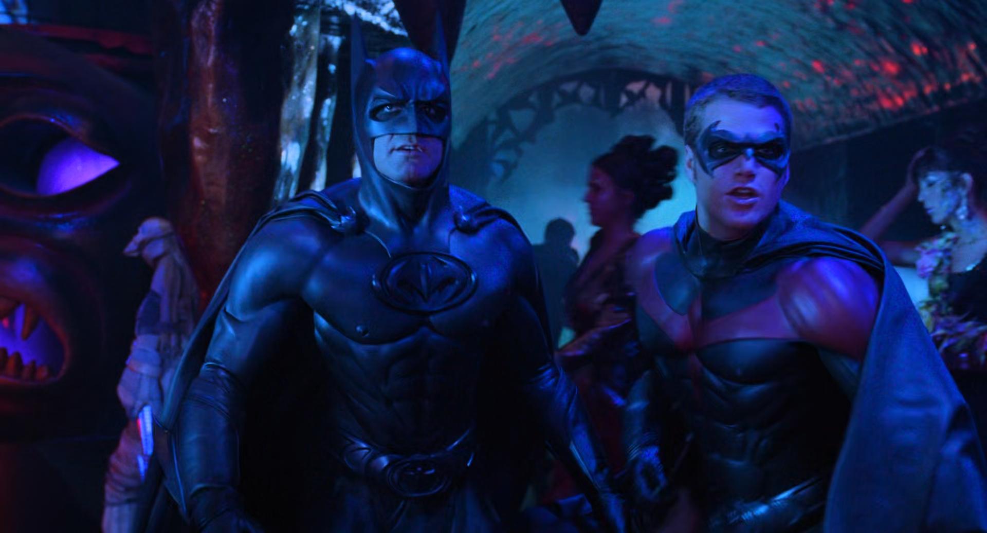 BatmaneRobin HD.png