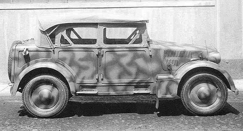 Fiat_508cm.JPG