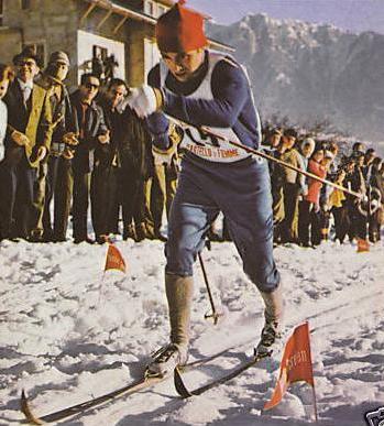Franco nones wikipedia for Olimpici scandinavi