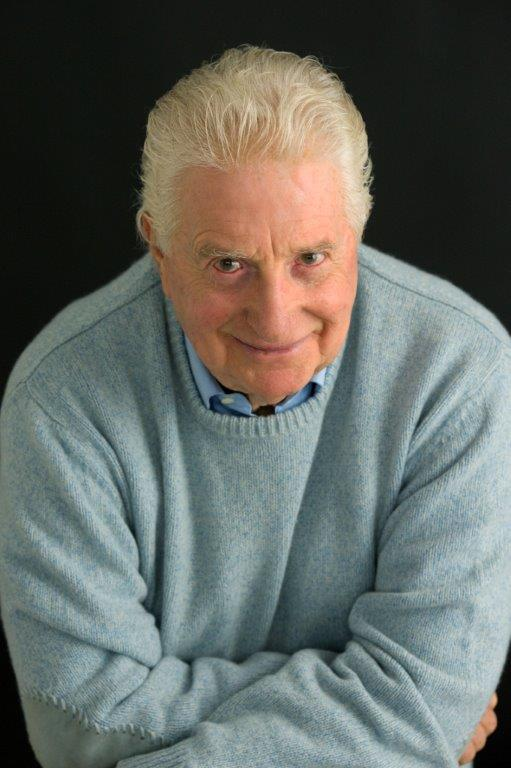 Gianfranco Dangelo Wikipedia