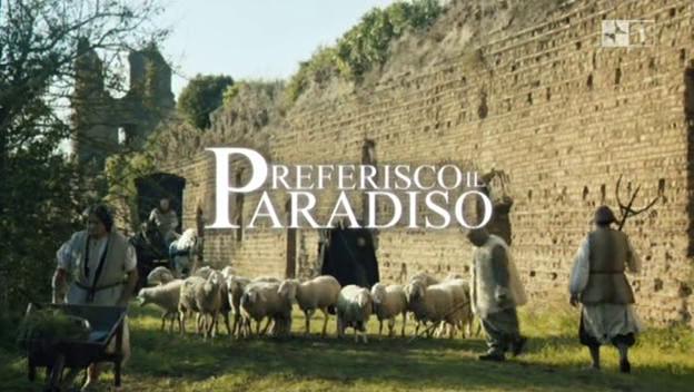 Preferisco il Paradiso - Wikipedia   624 x 352 png 504kB