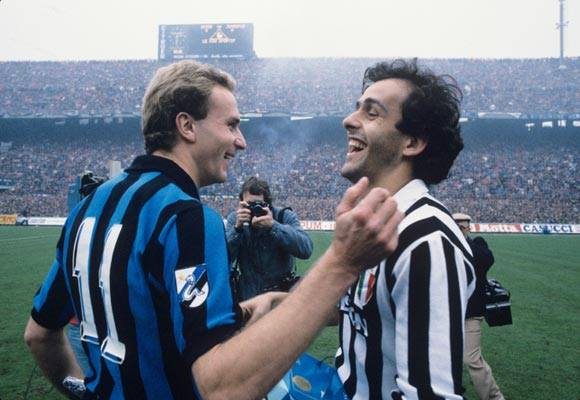 File serie a 1984 85 inter vs juventus karl heinz for Serie a table 1984 85
